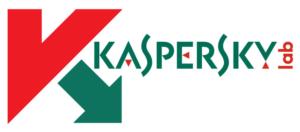 kaspersky lab anti-virus